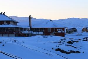 2014 Ilulissat_0071