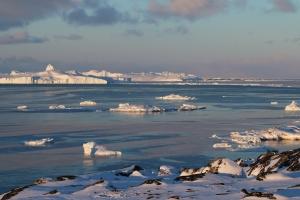 2014 Ilulissat_0077