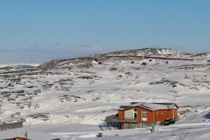 2014 Ilulissat_0080