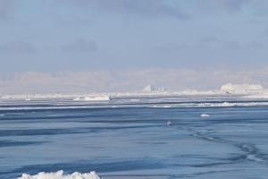 2014 Ilulissat_0081