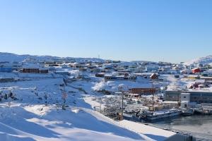 2014 Ilulissat_0086