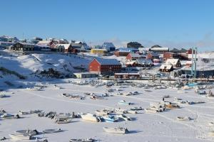 2014 Ilulissat_0088
