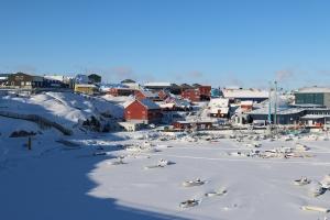 2014 Ilulissat_0091