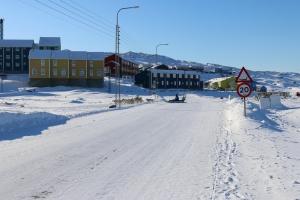 2014 Ilulissat_0096