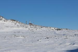 2014 Ilulissat_0123