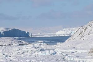2014 Ilulissat_0126