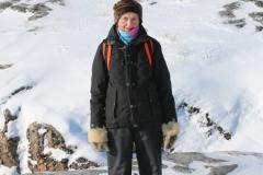 2014 Ilulissat_0129