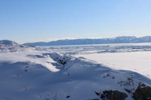 2014 Ilulissat_0142