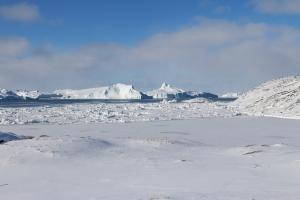 2014 Ilulissat_0150