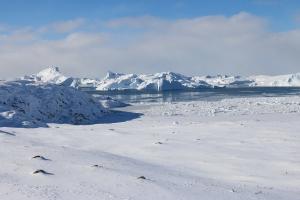 2014 Ilulissat_0155