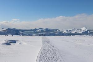 2014 Ilulissat_0158