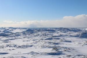 2014 Ilulissat_0169