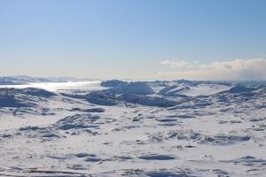 2014 Ilulissat_0170