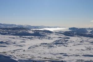 2014 Ilulissat_0171