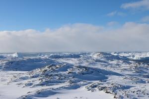 2014 Ilulissat_0175