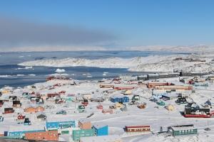 2014 Ilulissat_0185