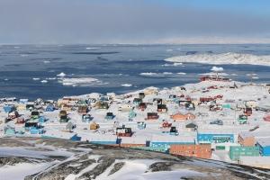 2014 Ilulissat_0186