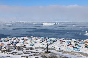 2014 Ilulissat_0187
