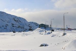 2014 Ilulissat_0204