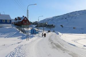 2014 Ilulissat_0205