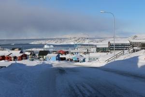 2014 Ilulissat_0207