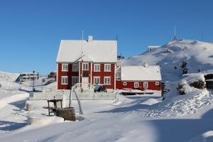 2014 Ilulissat_0209