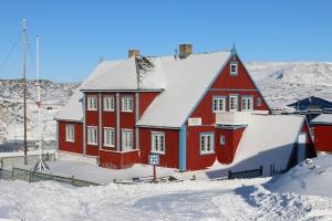 2014 Ilulissat_0211