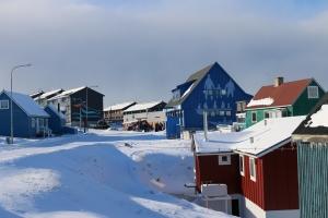 2014 Ilulissat_0212