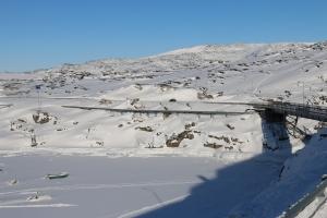 2014 Ilulissat_0216