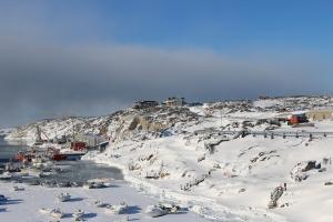 2014 Ilulissat_0221