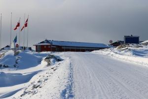 2014 Ilulissat_0223