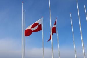 2014 Ilulissat_0228