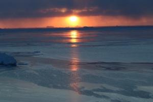 2014 Ilulissat_0229