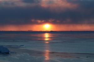 2014 Ilulissat_0230