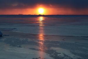 2014 Ilulissat_0233