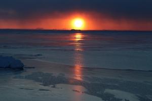 2014 Ilulissat_0234