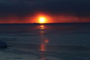 2014 Ilulissat_0237