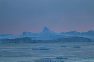 2014 Ilulissat_0238