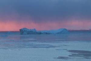 2014 Ilulissat_0239