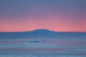 2014 Ilulissat_0240