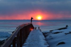 2014 Ilulissat_0243