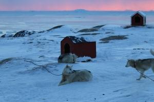 2014 Ilulissat_0244