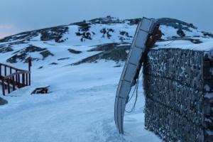 2014 Ilulissat_0252