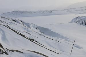 2014 Ilulissat_0257