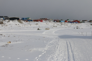 2014 Ilulissat_0269
