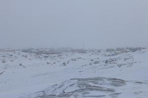 2014 Ilulissat_0270