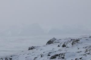 2014 Ilulissat_0280