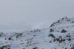 2014 Ilulissat_0281