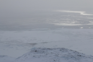 2014 Ilulissat_0284