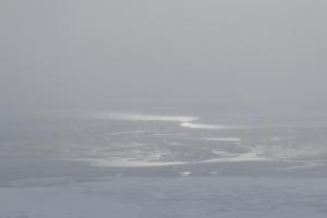 2014 Ilulissat_0285